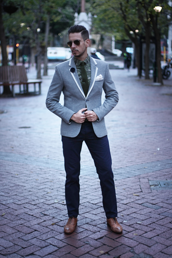 Full-length-jacket-closed